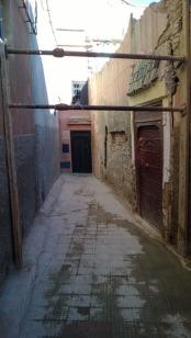 marokko30