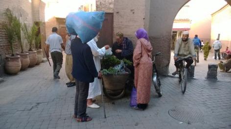marokko7