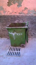 marokko9